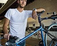 Craig Dodson, 32