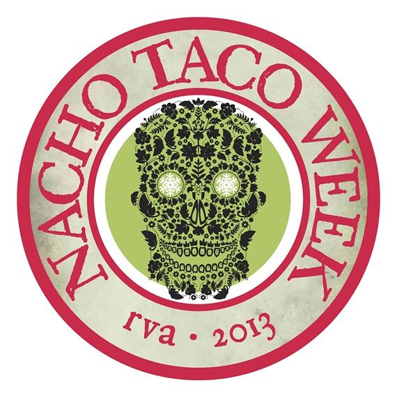 nacho_taco_logo.jpg
