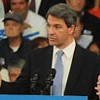 Cuccinelli Linked to Cell-Phone Spammer