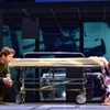 "Theater Review: ""Next to Normal"""