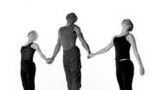 Dance: Spring brings varied dance offerings