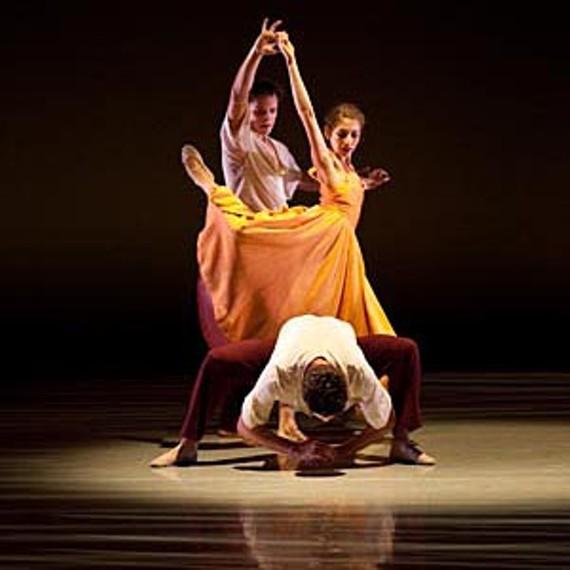 ballet_richmond_ballet_studio_300_1_.jpg