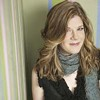 Dar Williams at Capital Ale House