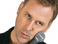 dave-coulier-3-640x480.jpg