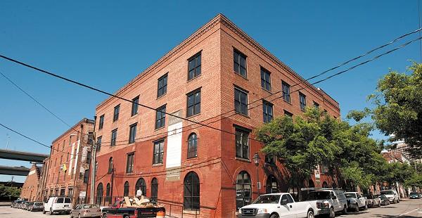 Davenport and Allen Auction Co.