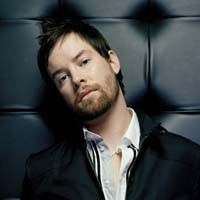 night40_david_cook_200.jpg