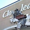 Dead Mall Rises: Cloverleaf Finally Turns Over