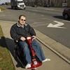 Deal Dies to Improve Deadly Handicap Crossing