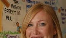 Debbie Schebe, 33