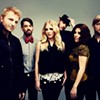 Delta Rae at the Modlin Center