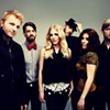 Delta Rae at the National