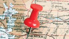 Denver Dreaming