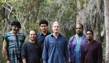 Derek Trucks Band at The National
