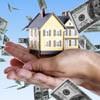 news44_housing_100.jpg