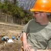 Dig at Lumpkin's Could Resume This Summer