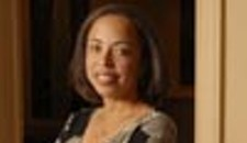 Director Quits Black History Museum