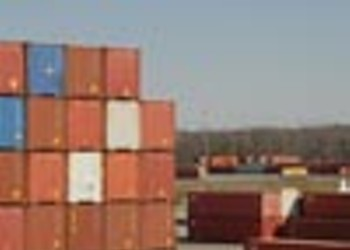 Dirty Containers