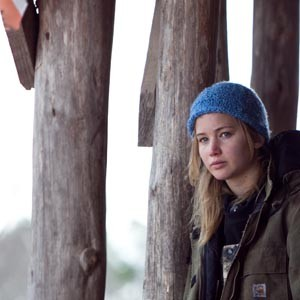 art30_film_winters_bone_300.jpg