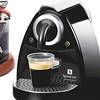 Discoveries: Espresso Self