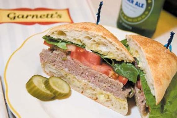 meatloaf_sandwich_400x267.jpg