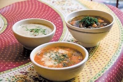 soups_400x266.jpg