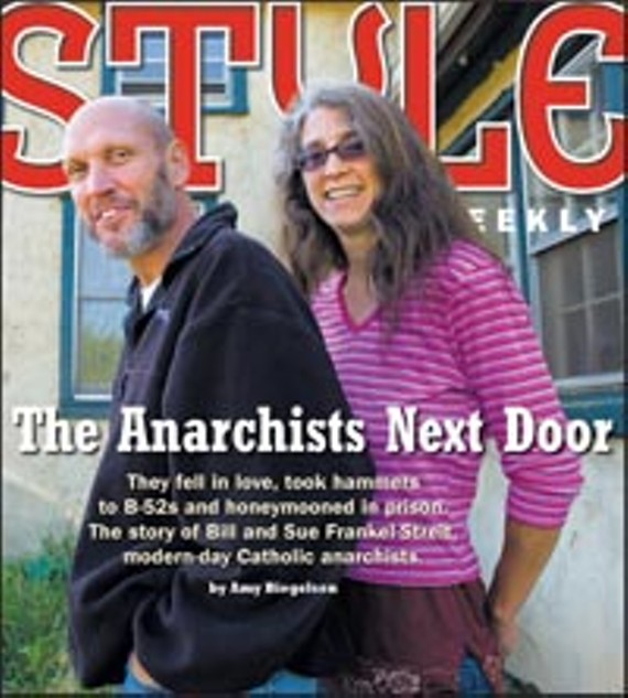 cover18_anarchists_200.jpg