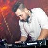 DJ Matt Busch's Five Dance Floor Go-To's Right Now