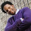 D.L. Hughley at the Richmond Funny Bone