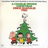 Don Harrison's 12 Discs of Christmas