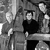 Don Roy Trio: The Maine Event
