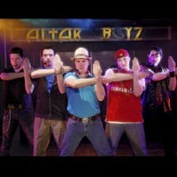 art14_theater_alterboyz_200.jpg