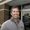 Dr. Brent Rusnak, 37