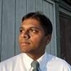 Dr. Danny Avula, 31