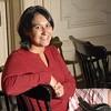 Dr. Rosalie Corona, 36
