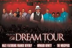 spot_dream-tour.jpg