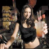 feat25_sexy_drinks_200.jpg