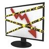 Economy of Crime