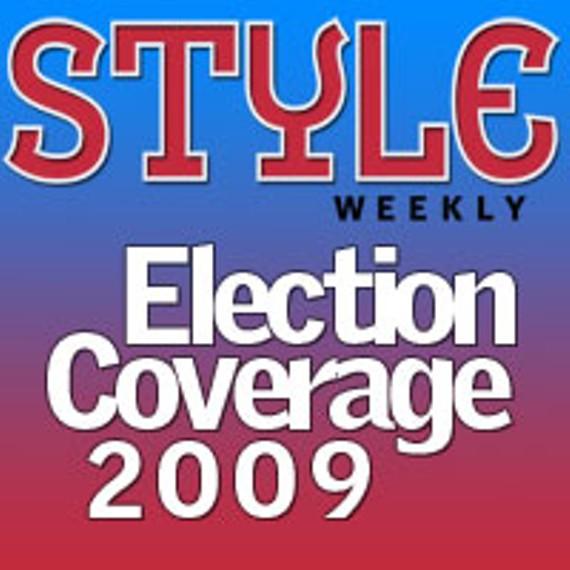 electioncoverage.jpg