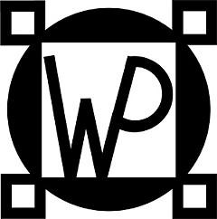 wp_logo_jpg-magnum.jpg