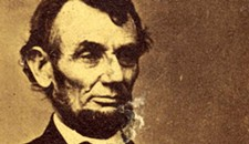 Enabling Abe