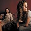 Erin Briggs, 26 and Shelley Briggs, 26