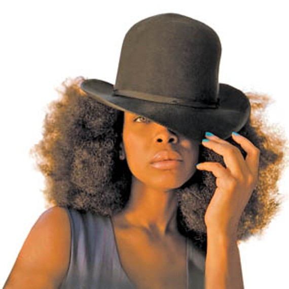 night31_erykah_badu_300.jpg
