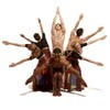 art36_dance_taylor2_100.jpg