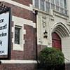 Ex-Pastor Accuses Monument Church of Fraud
