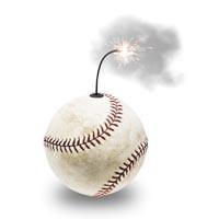 news42_baseball_200.jpg