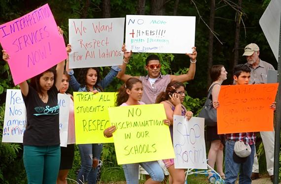 feat39_hispanic_protests1.jpg