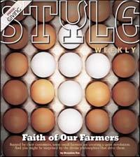 cover46_farming.jpg