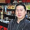 Fanhouse Saga Ends After Owner Removes Bar