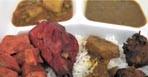 food20_lede_indian_148.jpg