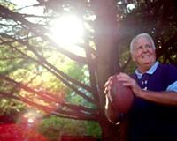 Filmmaker's Entry Scores Super Bowl Surprise For Richmomnd Dad